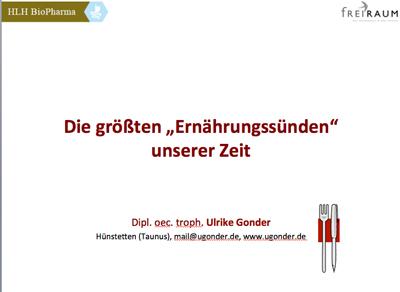 Ernaehrungssuenden_unserer_Zeit_freiraum_Vortrag_Ulrike_Gonder