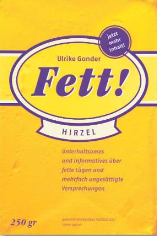 Fett_Ulrike_Gonder