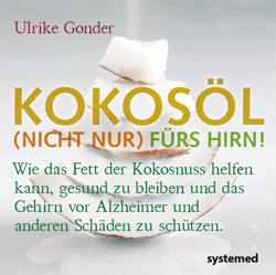 KOKOSoel_nicht_nur_fuers_Hirn_Demenzprophylaxe_Ulrike_Gonder