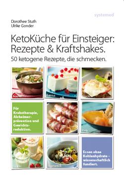 KetoKueche_fuer_Einsteiger_Ulrike_Gonder_Dorothee_Stuth