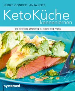 KetoKueche_kennenlernen_Ulrike_Gonder_Anja_Leitz