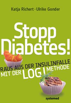 Stopp_Diabetes_mit_der_LOGI-Methode_aus_der_Insulinfalle