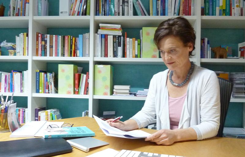 Ulrike_Gonder_Schreibtisch