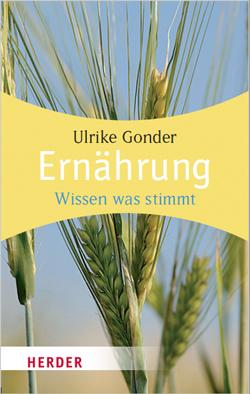 Wissen_was_stimmt_Ernaehrung_Ulrike_Gonder